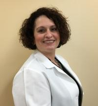 Audiologists - Dr. Toni Brightwell