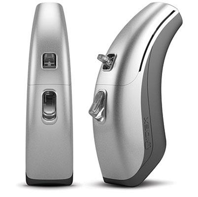 Widex Super Hearing Aids